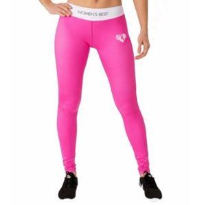 Women's Best Exclusive Pink Leggings